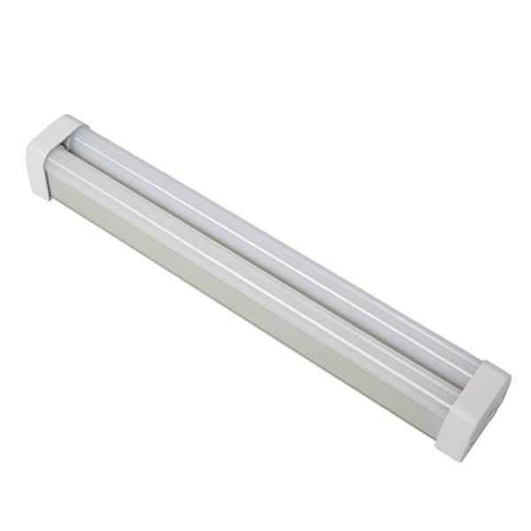 Double-T5-Integrated-Tube-Light.jpg
