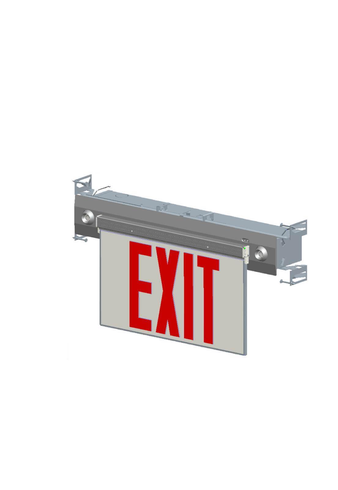 ExitSign.jpeg