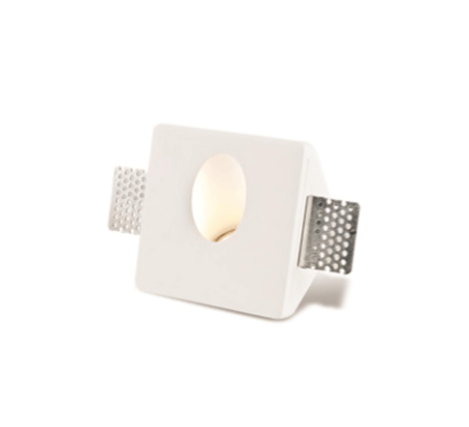trimless-strp-light