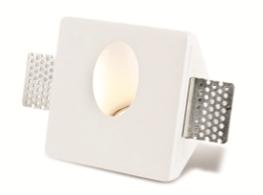 trimless-strp-light.png